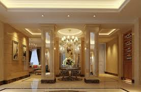 Luxury Interior Home Design Stunning Villa Interior Design Ideas Contemporary Awesome House