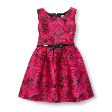 pictures of dresses dresses the children s place 10