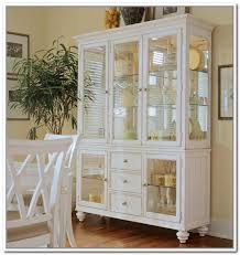 dining room cabinet ideas dining room cabinet awesome with images of dining room concept