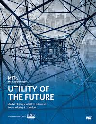 utility of the future mit energy initiative