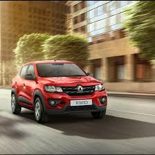 new renault kwid renault kwid recent photos new budget a class hatchback renault