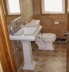 home idea bathroom tile vitrified tiles for bathroom luxury home design