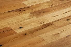 Laminate Floor Repair Kits Free Samples Jasper Engineered Hardwood European White Oak