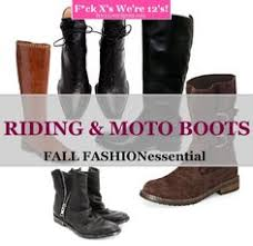 womens moto boots size 12 big size shoes in rome large size shoes for 41 42 43