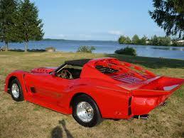 76 corvette parts pics styled to excess 1976 corvette stingray corvette sales