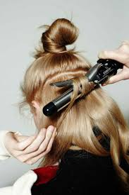 best 20 curling iron hairstyles ideas on pinterest hair curling