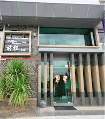 home design johor  Homes Gallery