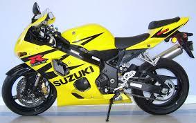 suzuki motorcycles gsxr suzuki gsx r 2637510