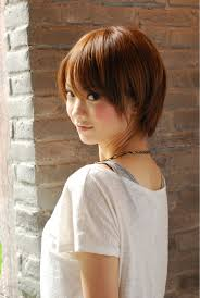 hairstyle for bob cut hair best 25 japanese short hair ideas on pinterest japanese hair