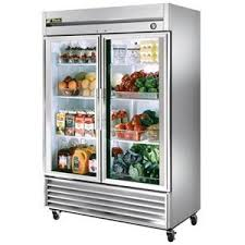 beer refrigerator glass door best 25 glass door refrigerator ideas on pinterest dish storage