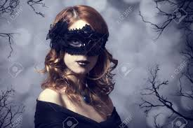 woman mask halloween halloween masks images u0026 stock pictures royalty free halloween