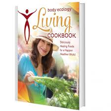 living foods lifestyle new zealand