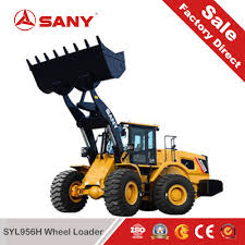wheel loader wheel loader suppliers and manufacturers at alibaba com