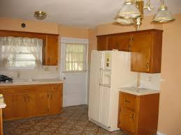 small square kitchen design ideas 29 small square kitchen design ideas house ideas
