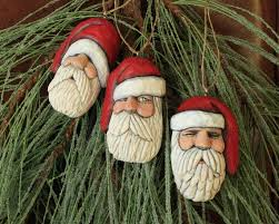 735 best christmas wood carvings images on pinterest wood