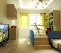 Creative Teen Room Ideas HOUSE DESIGN AND OFFICE  Best Creative - Creative bedroom designs