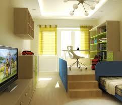 Creative Teen Room Ideas HOUSE DESIGN AND OFFICE  Best Creative - Creative bedroom ideas