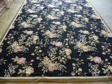 Handmade Wool Rug Popular Small Wool Rugs Buy Cheap Small Wool Rugs Lots From China