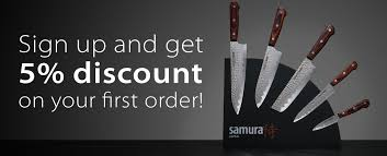 what are the best kitchen knives you can buy samura s best kitchen knives collection damascus kaiju bamboo