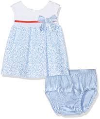 robe de chambre bébé garçon tutto piccolo ohlalá robe de chambre bébé garçon vêtements et