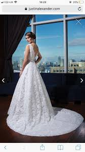 wedding dresses west midlands justin wedding dress in chelmsley wood west midlands