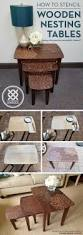 How To Paint And Stencil by 25 Unique Mandala Stencils Ideas On Pinterest Cutting Edge