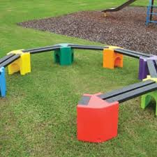 Outside Benches For Schools Outdoor Benches For Schools 17 Best Images About Garden