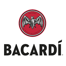 bacardi oakheart logo rum archives amsterdam cocktail week