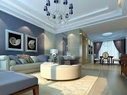 color for living rooms color scheme living room grey and blue paint scheme color living
