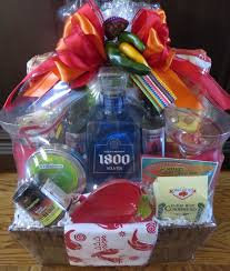 1800 gift baskets 32 best custom charity gift baskets images on gift