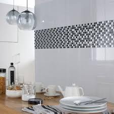 carrelage mural mosaique cuisine carrelage mural mosaique cuisine 3 carrelage cuisine fa239ence
