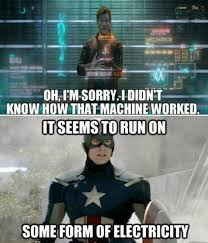 Guardians Of The Galaxy Memes - funniest guardians of the galaxy memes teehunter com