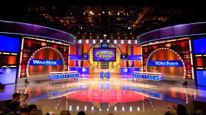 family feud selected projects