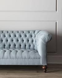 Marbella Bedroom Furniture by Marbella Bedroom Set Descargas Mundiales Com