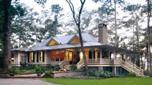 two house plans with wrap around porch single house plans with wrap around porch two house