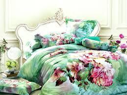 King Size Duvet Cover Set Duvet Cover Sets Queen Quilt Sets Queen Global Trends Carmel Quilt