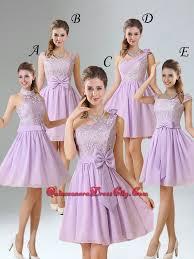 bridesmaid dresses 2015 2015 brand new style a line chiffon bridesmaid dress 75 62