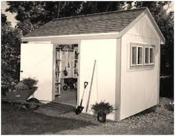 Project Plan 6022 The How To Build Garage Plan by 114 Best Storage Buildings And Sheds Images On Pinterest Garage