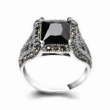 v shaped diamond ring ebay lab made diamond rings ebay archives ring beautiful lab