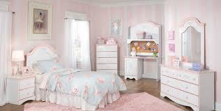 furniture room designs for teens loft beds for teenage girls full size of furniture room designs for teens loft beds for teenage girls cool loft