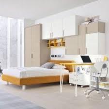 Childrens Bedroom Sets 68 Best Children U0027s Furniture Images On Pinterest Childrens