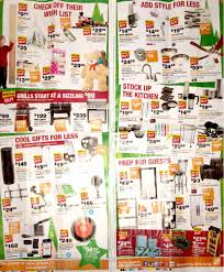 home depot ryobi black friday home depot black friday ad 2015 the garage journal board