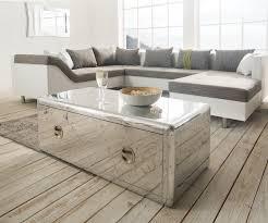Wohnzimmertisch Dekoration Wohnzimmertisch Deko Alle Ideen Für Ihr Haus Design Und Möbel