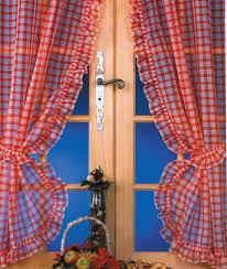 rideaux bonne femme cuisine rideau bonne femme carreaux normands galerie avec rideaux de