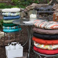 Patio Furniture Chair Cushions Bar Stools Barstool Sports Walmart Fight Bar Stool Covers At