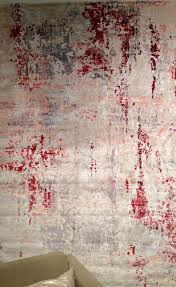 Dynamic Rugs New From Dynamic Rugs Design 8401 113 In The Chelsea Collection At
