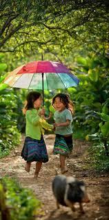 419 best children images on pinterest beautiful children world