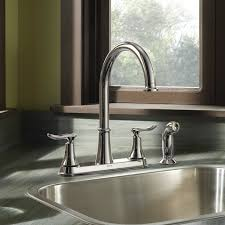 moen solidad kitchen faucet 80 best soothing kitchen faucets images on faucet