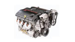 c6 corvette engine c6 corvette general information and specs corvetteforum
