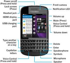 reset hard blackberry z10 how to set up a blackberry q10 smartphone inside blackberry help blog